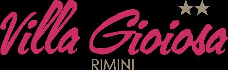 Hotel Villa Gioiosa - Miramare di Rimini
